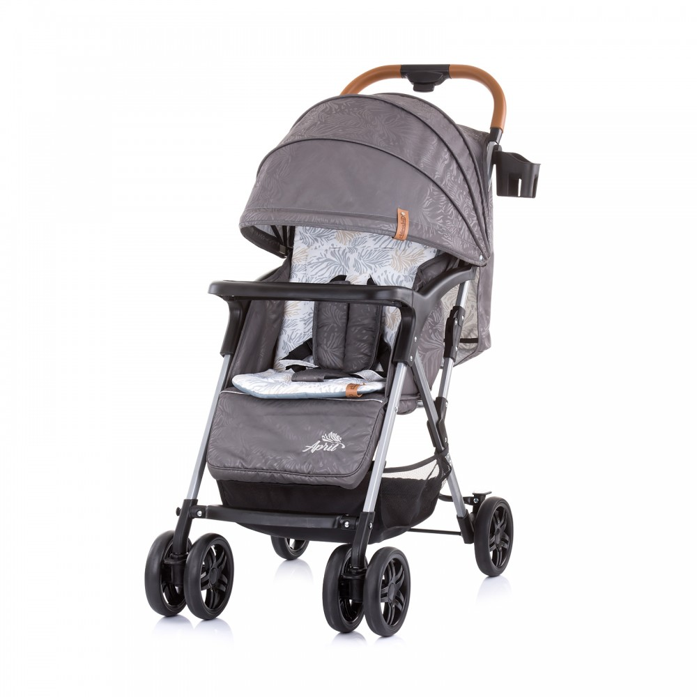 babashop.hu - Chipolino April sport babakocsi - Mist 2021
