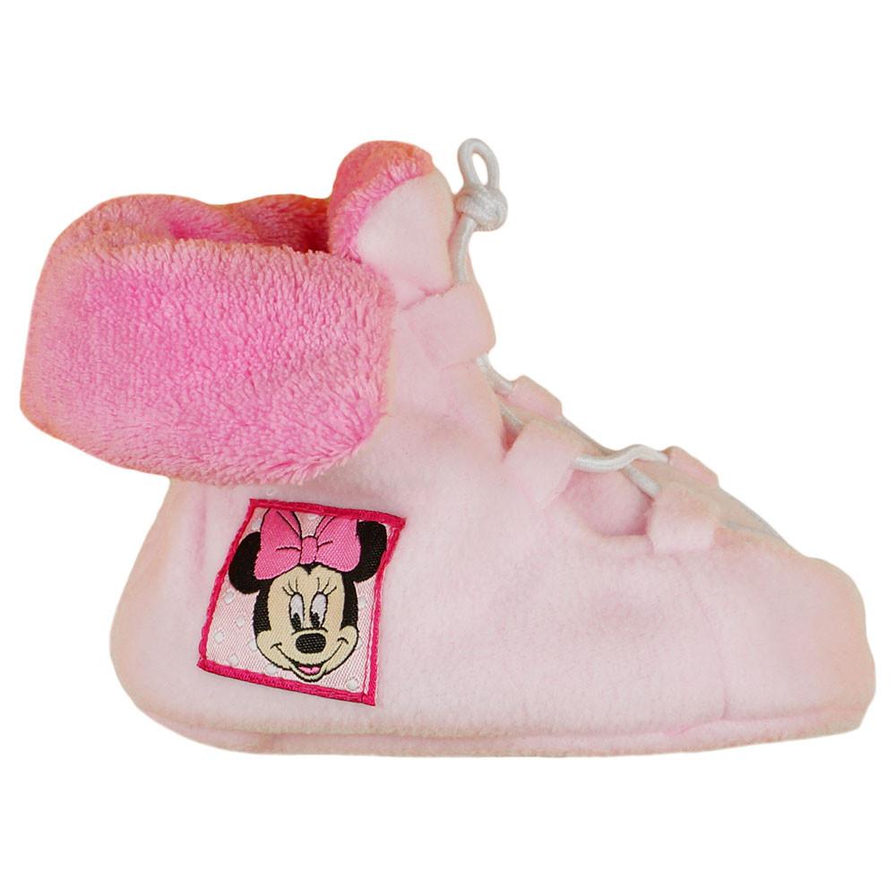 kiváló minőségű tornacipő forró termékek 0 0 baba zokni