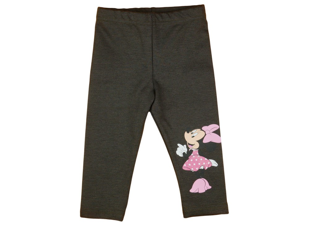 babashop.hu - Disney Minnie lányka hosszú leggings
